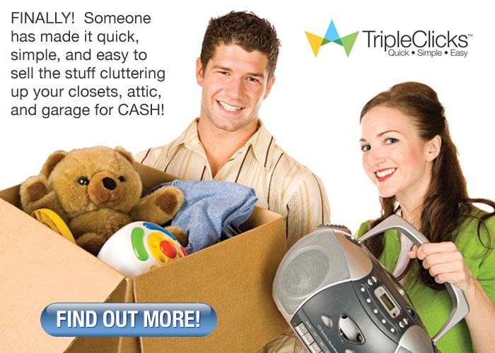 tripleclicks.com/